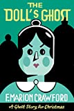 The Doll s Ghost (Seth s Christmas Ghost Stories)