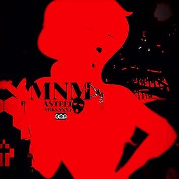 MnM (feat. SAXX3 YBK)