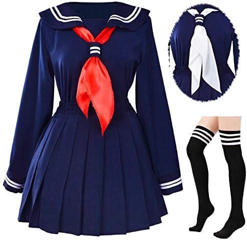Sailor skirts _image2