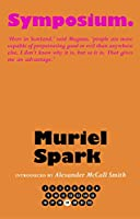 Symposium (The Collected Muriel Spark Novels)