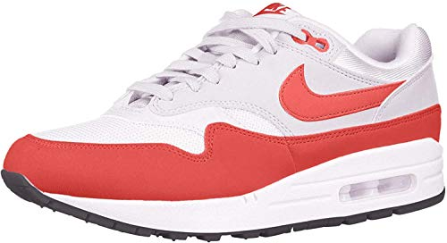 Nike Damen Sneaker Low Air Max 1