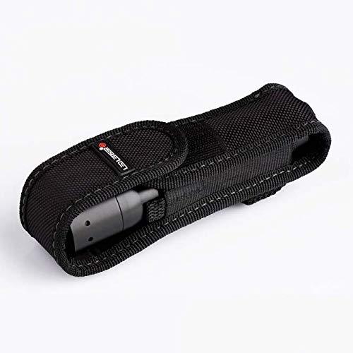 LED LENSER® Safety Bag TT