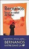 Sous le soleil de Satan (À l'ombre des jeunes filles en fleurs t. 1604) - Format Kindle - 9782081475359 - 7,49 €