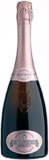 Vino Espumoso Bortolomiol Filanda Rosé 750 ml