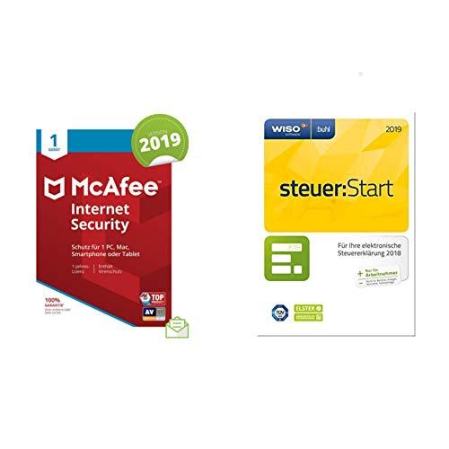 commercial wiso internet security test & Vergleich Best in Preis Leistung