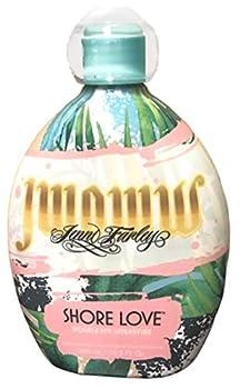 Jwoww Shore Love Intensifier Tanning Lotion