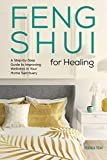 Best Feng Shui Books - Feng Shui for Healing: A Step-by-Step Guide to Review