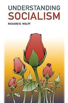 Understanding Socialism
