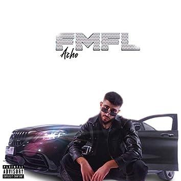 F.M.F.L.