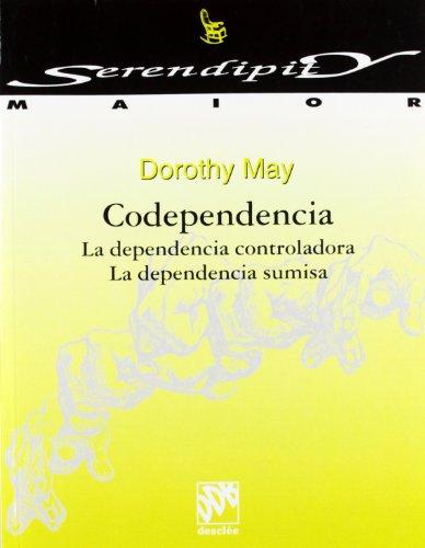 Codependencia (Serendipity Maior)