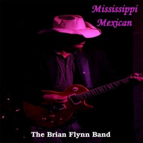 The Brian Flynn Band
