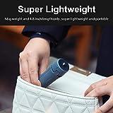 Cuttey Mini trépied en métal, trépied Compact de Table pour DJI Osmo Mobile 3/2, stabilisateur de poignée et Toutes Les caméras Way masterwork