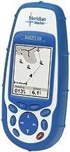 Magellan Meridian Marine Waterproof Hiking GPS