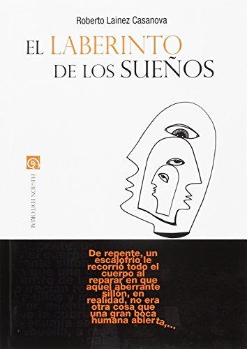 El laberinto de los sueños (Novela)