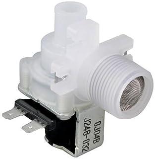 Hoshizaki - 3U0111-02 - 120V Water Solenoid Valve