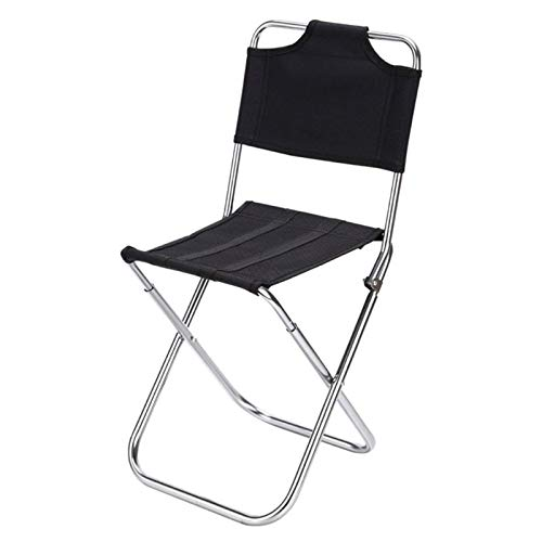 SPFOZ Home Decoration 2020 New Camping Chair Support 100KG Folding Quad Chair Outdoor lawn chair