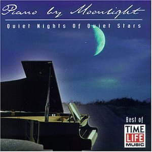Quiet Nights of Quiet Stars
