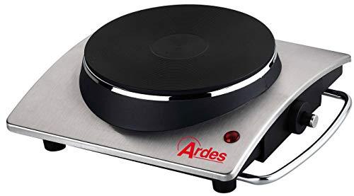 Ardes artk21Kochfläche mit Platte