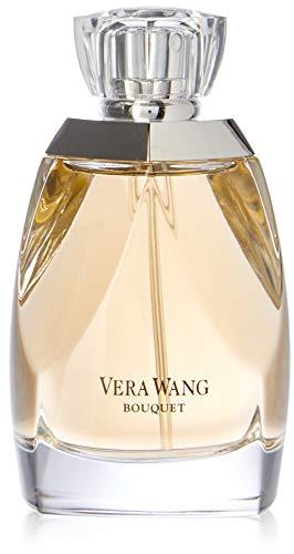 Vera Wang Bouquet Eau de Parfum Spray für Sie, 100 ml
