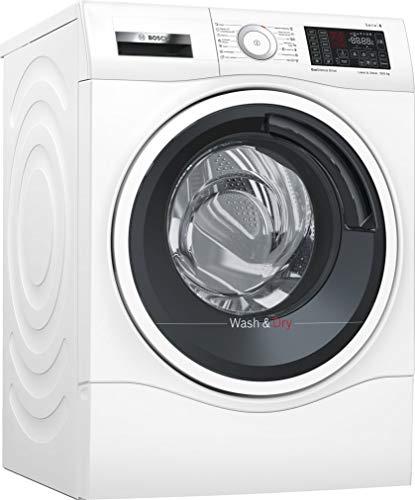Bosch Serie 6 WDU28540ES