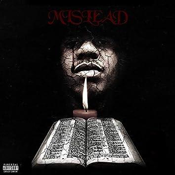 Mislead - EP
