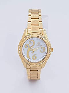 Nina Rose Casual Watch, For Women, Model SN0013