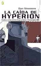 La Caida De Hyperion / The Fall of Hyperion
