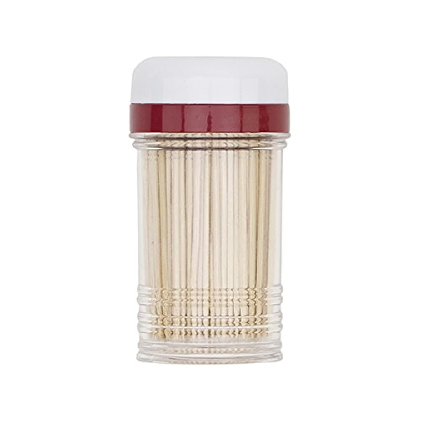 Good Cook Touch Shake-A-Pick Toothpick Dispenser