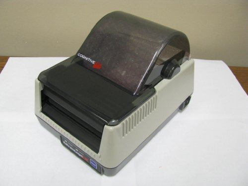 2043 Printer - 4