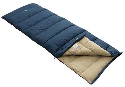 NOMAD Unisex-Adult MXURESN3TM00114 U-Rest Pillow, Grau, 41 x 29 x 10 cm