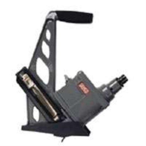 Senco Products, Inc. Pneumatic Hardwood Flooring Nailer 710001N