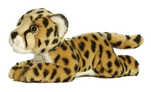 Aurora - Miyoni - 11' Cheetah