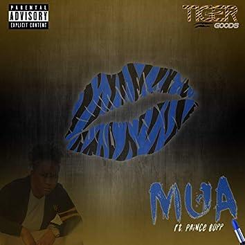 MUA (feat. Prince Bopp)