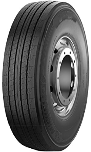 Michelin X Line Energy F - 385/65/R22.5 160K - B/B/69 - Neumático veranos (Light Truck)