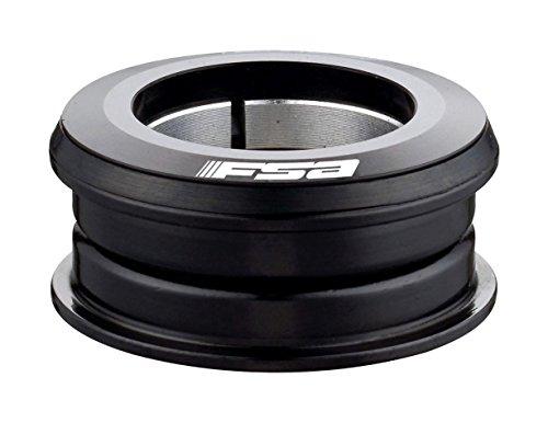FSA Serie sterzo Semi Integrata N.11AGY 1-1/8 OD 46 Top Cover 1,5mm (Serie Sterzo)