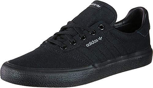 adidas 3Mc, Scarpe da Fitness Unisex-Adulto, Nero (Negro 000), 36 EU