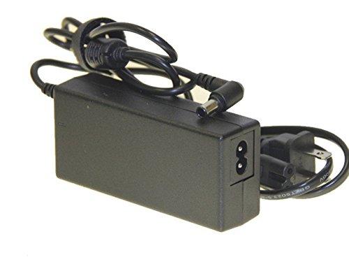 AC Adapter Power Supply For Fujitsu ScanSnap iX500, iX500 Deluxe, iX500 Deluxe Bundle Scan Snap Scanner