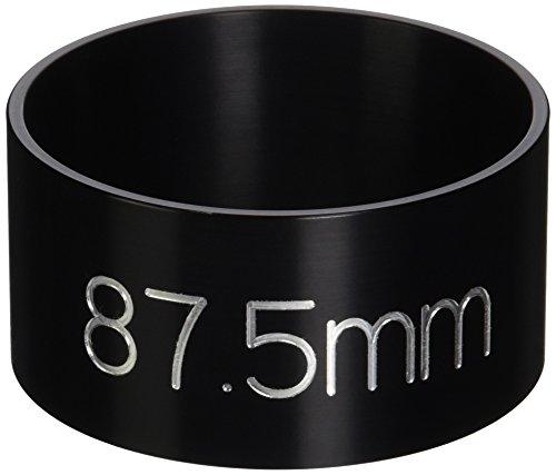 ARP 901-8750 Piston Ring Compressor, 87.5mm