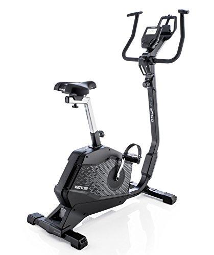 Kettler Golf C2 Exercise Bike