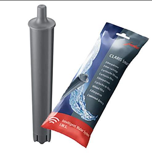 Jura 72819 Claris Pro Smart Wasserfilter, Kaffeefilter, Filter