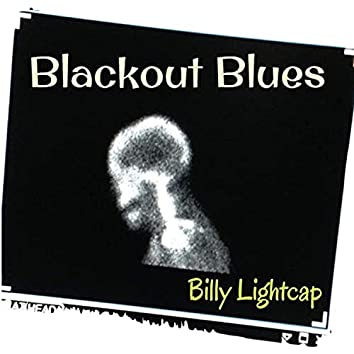Blackout Blues