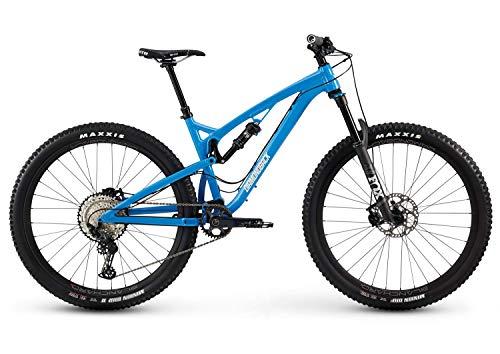 Diamondback Release 29 2 Mountain Bike