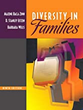 Diversity in Families (9th Edition)