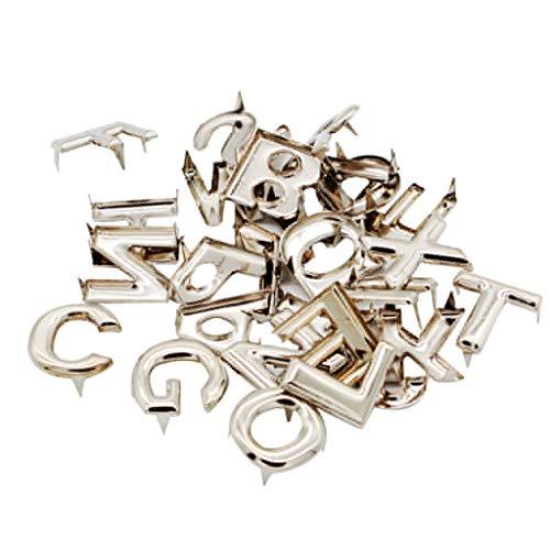 NAILHEADS Bügelnieten Metall HOTFIX 1500 Stück HOTGLUE RUND FUCHSIA 4mm 659