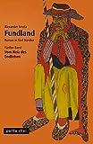 Fundland: Vom Reiz des Endlichen