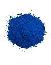 500g Multicolor Pigment Cement Yard Pad Grout Gips Concrete Mallen Tuin Ijzeroxide Pigment Cement