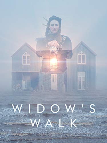 Widow's Walk