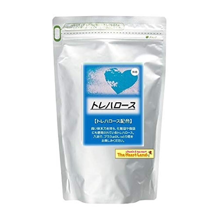 投資するすりささいなアサヒ入浴剤 浴用入浴化粧品 トレハロース 2.5kg