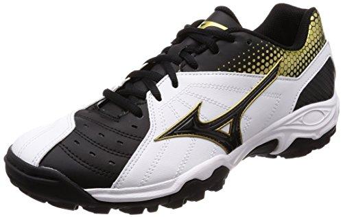 Mizuno Wave Gaia 3 Handball Shoes - white