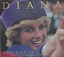 Best portrait of diana princess of wales Reviews